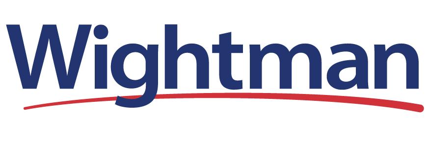 Wightman Communications